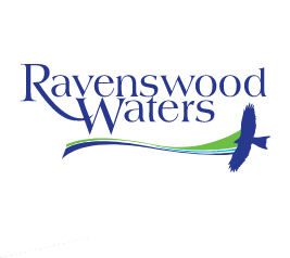 Ravenswood Waters